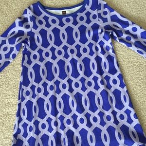 Tea Collection dress size 8